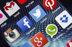 The 13 Most Popular Social Networks (By Age Group) | SocialTimes
