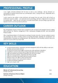 resume template professional essay and inside  87 cool professional resume template s
