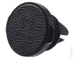 <b>Держатель</b> автомобильный <b>Baseus Small Ears</b> Series Magnetic ...