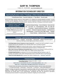 Imagerackus Wonderful Resume Sample Manufacturing And Operations     happytom co