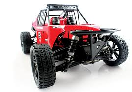 <b>Радиоуправляемый багги Himoto Dirt</b> Whip Brushless 4WD RTR ...