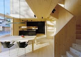 duplex house sistrans build home cotswold