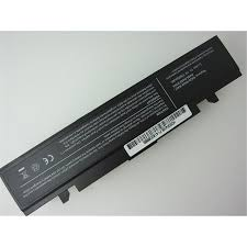 Detail Feedback Questions about <b>HSW 9cells Laptop Battery</b> for ...