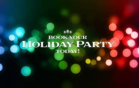 book your holiday party today dj d mac associates make your holiday party sparkle our amazing music and breathtaking lighting