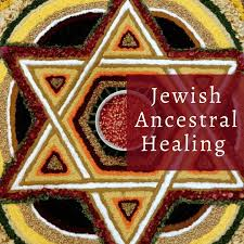 Jewish Ancestral Healing Podcast