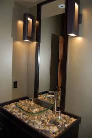 amazing copper sinks bathroom design opicos  brilliant make your bathroom sink bowls also bathroom bowl sinks amaz