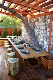 pottery barn style dining table: indoor and outdoor dining room installation choosing best dining room furniture ideas awesome outdoor