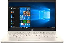 Купить <b>ноутбуки HP</b> Pavilion <b>14</b>-<b>ce2009ur</b> (6PR64EA) в Минске ...