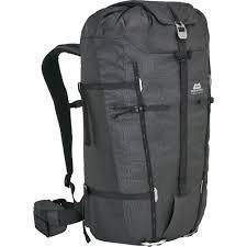 <b>Рюкзак Mountain Equipment</b> Tupilak 45+ купить