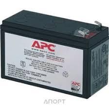 <b>Аккумулятор</b> для ИБП <b>APC RBC2</b>: Купить в Санкт-Петербурге ...