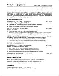 sample resume templates word word formatted resume