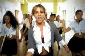 <b>Britney Spears</b>' '…<b>Baby</b> One More Time' Anniversary: 15 Little ...
