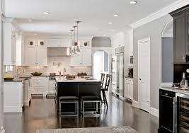 how to use dark floors to brighten your dull home brighten dark room