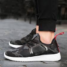 <b>2019 LAISUMK</b> Super <b>Men Casual</b> Shoes Canvas Camouflage Star ...