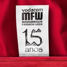MFW - Mozambique Fashion Week - y2mate.com ...