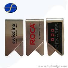 China <b>Bookmark</b>, <b>Bookmark</b> Wholesale, Manufacturers, Price   Made ...