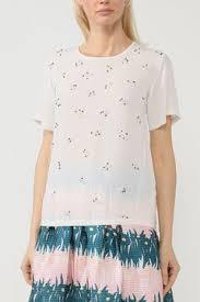 Женская одежда <b>Twinset</b> / <b>My Twin</b> - купить в интернет-магазине ...