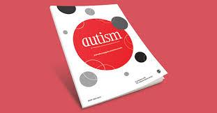 <b>Autism</b>: SAGE Journals
