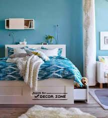 Light Blue Paint Colors Bedroom Small Bedroom Paint Colors How To Choose Ideas Houseti Light Blue