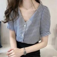 <b>Korean Fashion Women</b> for sale | eBay