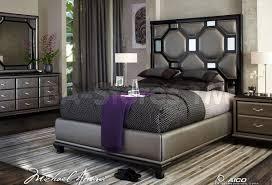 fancy nyc bedroom furniture greenvirals style fancy black bedroom sets