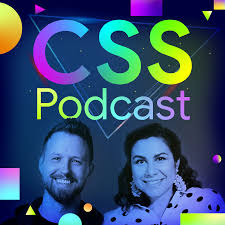 The CSS Podcast