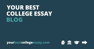 Think Again About Sending Your College Bound Kid On A Service Trip Simply For The Application Essay Your Best College Essay