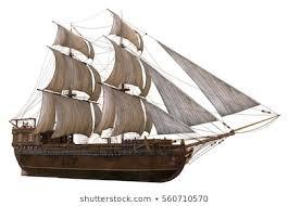 Море Корабли Пираты Images, Stock Photos & Vectors | Shutterstock