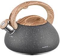 Купить <b>чайник</b>, заварник для чая и кофе в интернет магазине в ...