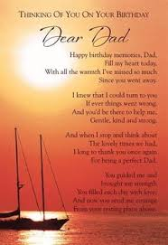 Miss You Dad on Pinterest | Miss You Mom, Miss My Dad and Miss You ... via Relatably.com