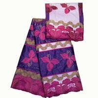 Shop <b>Getzner Brocade</b> UK   <b>Getzner Brocade</b> free delivery to UK ...