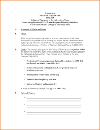 program plan template anuvrat info 15 program plan template plantemplate info