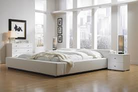 all white bedroom design ideas all white furniture design