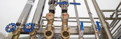 Carbon monoxide testing Melbourne