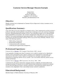 insurance customer service representative job description resume customer service resumes examples related resume