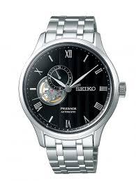 <b>Часы Seiko SSA377J1</b> - купить оригинал по выгодной цене в ...
