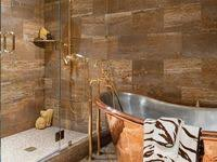 ванна: лучшие изображения (395) в 2019 г. | Bathroom remodeling ...