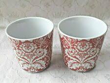 Marimekko <b>кружки</b> - огромный выбор по лучшим ценам | eBay