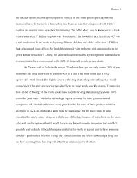 slumdog millionaire essay notes   digicorp    slumdog millionaire essay notes jpg