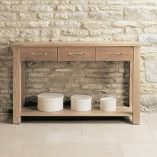 mobel solid oak reversible mobel solid oak console table cor02c baumhaus mobel solid oak hidden home office