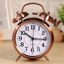 2018 hot sale mute circular acrylic wall clock watch living room quartz home decoration clocks diy modern flowers free shipping