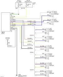 2006 subaru impreza stereo wiring diagram wiring diagrams and 2002 subaru outback radio wiring diagram diagrams and