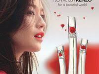103 лучших изображений доски «<b>Kenzo</b> Parfum» в 2020 г ...