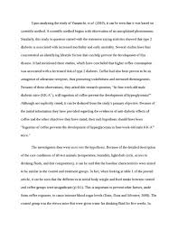 trace the scientific method in a primary research scientific  trace the scientific method in a primary research scientific article essay example
