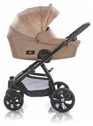 Универсальная <b>коляска Tutis</b> Aero (<b>2 в</b> 1) — купить по выгодной ...