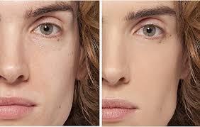 L'Oreal Paris True <b>Match</b> - <b>Консилер для лица</b>: купить по лучшей ...