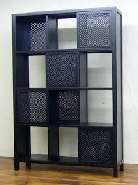 sazanami lattice shelf 4 stage asian furniture cheap storage furniture interior balinese furniture store cheap outlet gadgets antique furniture antique cheap asian furniture