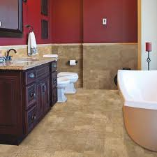 Is Cork Flooring Good For Kitchen Cork Kitchen Flooring Is Cork Flooring Good For Kitchens And