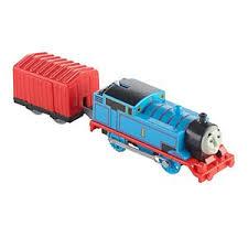 <b>Thomas & Friends</b> TrackMaster Toys, Trains <b>&</b> Train Sets   Fisher-Price