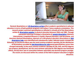 Dissertation education help   Thesis help melbourne Statistics help and research consulting service for PhD dissertations  Master thesis  researchers  and help with statistics assignments